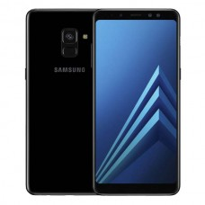 Samsung Galaxy A8 Plus 2018 (64GB)
