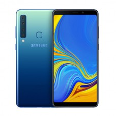 Samsung Galaxy A9 2018 (128GB)