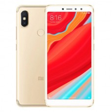 Xiaomi Redmi S2 (64GB)