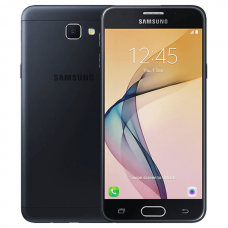Samsung Galaxy J7 Prime (32GB)