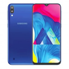 Samsung Galaxy M10 16GB
